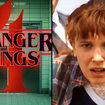 Stranger Things 4 2022 release date confirmed