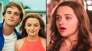 The Kissing Booth 4: Will there be another movie?