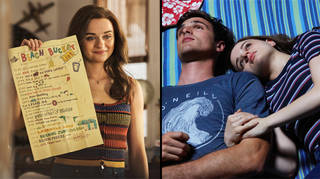 The Kissing Booth 3 soundtrack: Every song in the Netflix movie