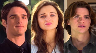 The Kissing Booth 3 ending: What happens to the characters?