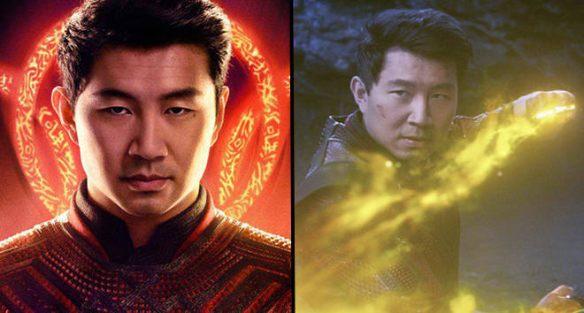 People believe Marvel's Shang-Chi isn't being promoted because of racism