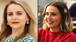 Mae Whitman proudly comes out as panseuxal