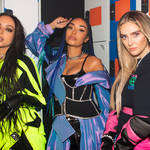 Every single Little Mix song ranked