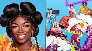 RuPaul's Drag Race UK criticised for lack of diversity in season 3 cast
