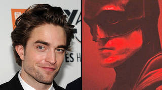 Robert Pattinson was paid $3 million to play Batman