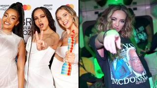 10 iconic Little Mix songs that should have been singles