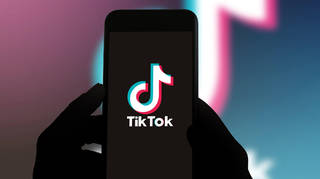 TikTok removes controversial Milk Crate Challenge following shooting