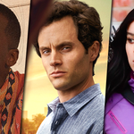 2021 TV shows: 24 must-watch shows coming soon