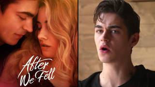 After We Fell release dates: When does it come out on Netflix?