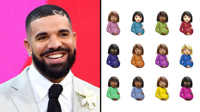 Drake Certified Lover Boy release time: Here's when the album comes out in your country