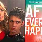 After Ever Happy release date, cast, plot and everything we know so far