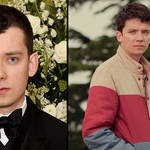 """Asa Butterfield tells Sex Education fans taking pics of him on nights out to """"f*** off"""""""