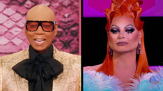 RuPaul to guest judge on Drag Race Holland