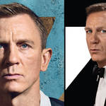 Daniel Craig says James Bond should not be played by a woman