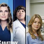 Is Grey's Anatomy season 18 the last season? Ellen Pompeo hints it may end for good soon