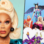 When does Drag Race UK come out on BBC iPlayer?