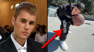 Justin Bieber criticised over new Racism Is Evil clothing line