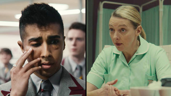 Sex Education season 3 praised for debunking HIV myths in powerful scene