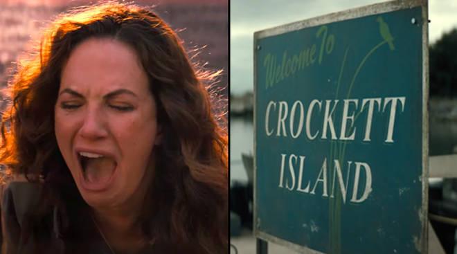 Midnight Mass filming location: Is Crockett Island a real place?