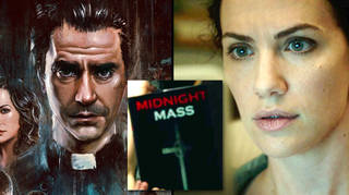 Midnight Mass: Hush and Gerald's game connections explained