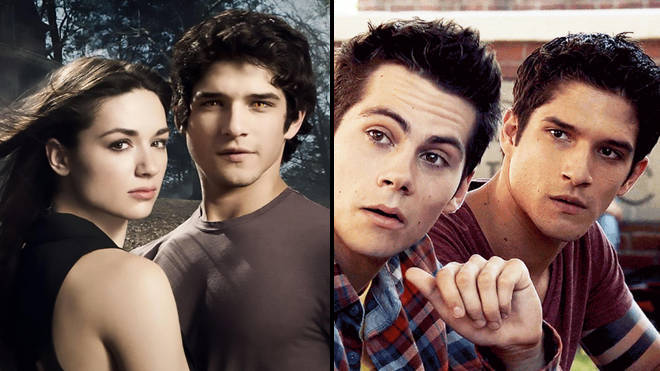 Teen Wolf movie cast: Will Tyler Posey and Dylan O'Brien be in the revival?