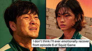 Squid Game episode 6: Viewers devastated at what happens in the marble game