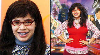 Ugly Betty star hints that show could return after 11 years