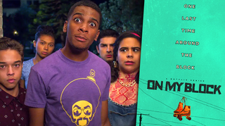 On My Block season 4release time: When does it come out on Netflix?