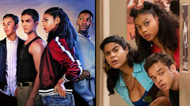 Will there be an On My Block season 5? Netflix confirms spin-off series