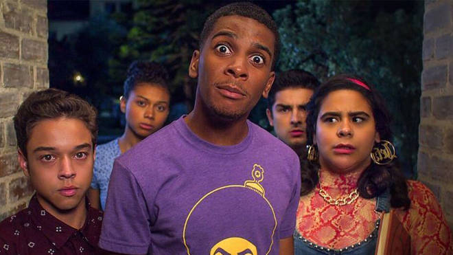 On My Block season 4 ending explained: What happens to each character?