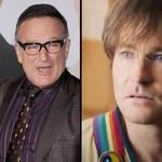 Robin Williams' daughter Zelda tells fans to stop sending her the viral impression video