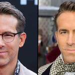 Ryan Reynolds announces he's taking a break from acting