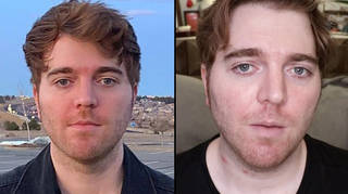 Shane Dawson deletes over 340 million video views from YouTube channel