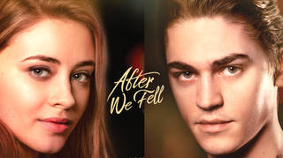 After We Fell release time: When does it come out on Amazon Prime?