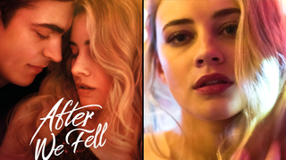 After We Fell Netflix release date: When is it coming to Netflix?