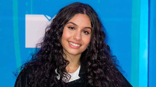 Alessia Cara opens up about troll abuse on Instagram and Twitter