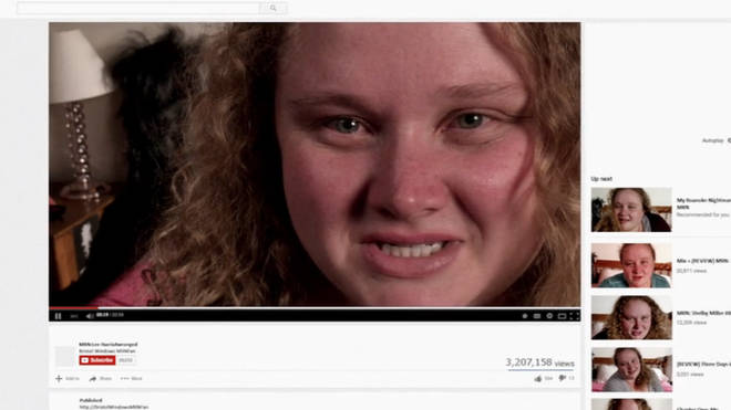 Bristol Windows Danielle Macdonald American Horror Story