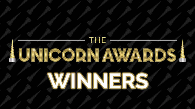 Here Are The Winners Of The 2017 Unicorn Awards