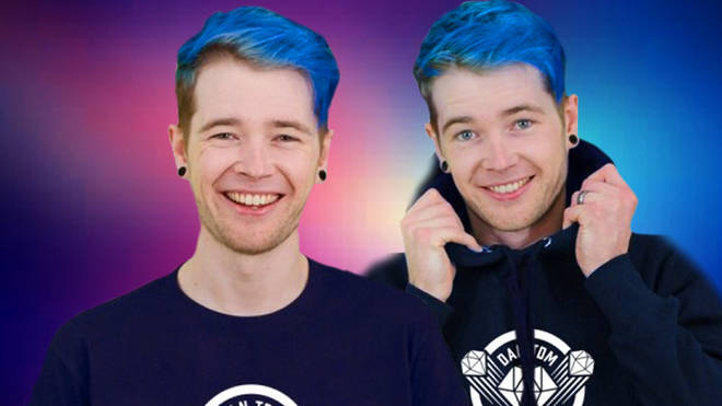 who is dantdm 13 things you didn t know about the hugely popular