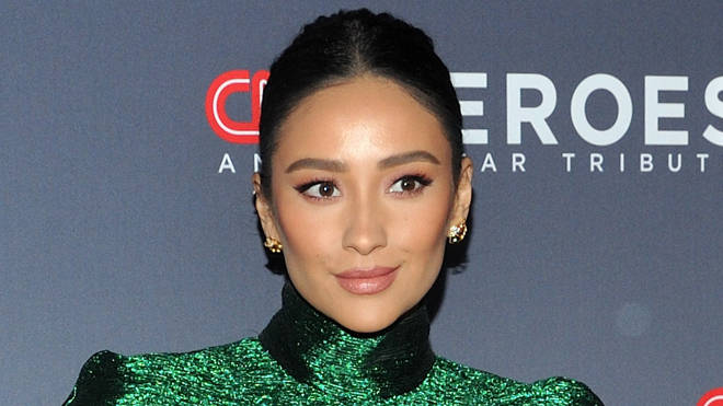 Shay Mitchell opens up about miscarriage she had in 2018.