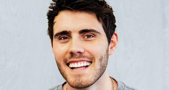 alfie deyes embarrassing youtuber