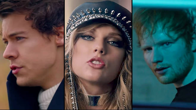15 Of The WORST Lyrics From 2017 That You'll Never Want To Hear