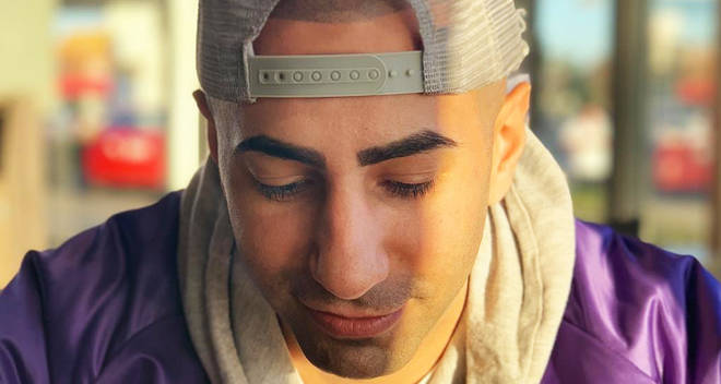 fouseytube returns instagram