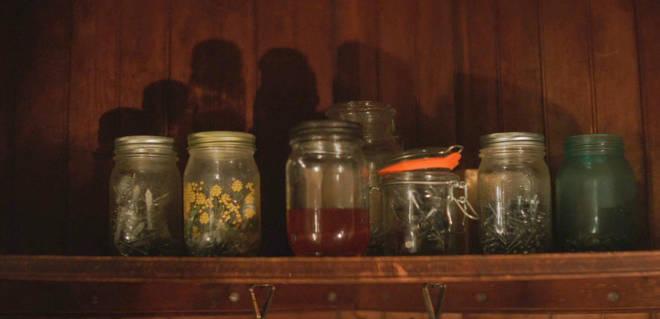 Image result for YOU joe jar