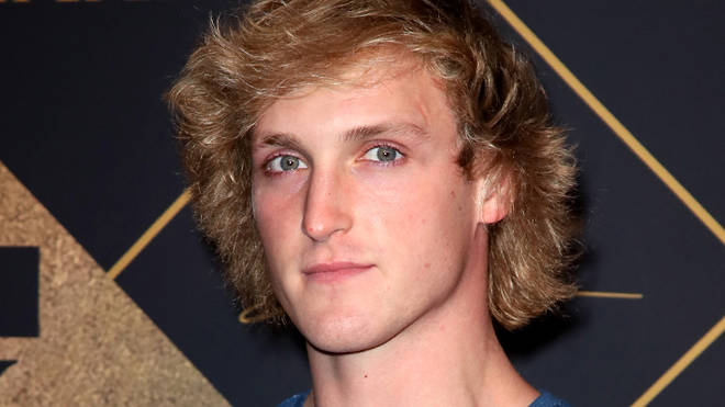 Logan Paul slammed by Japanese suicide charity