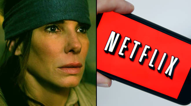 Netflix are raising their subscription prices
