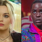 This is why 'Sex Education' looks like it's set in the '80s