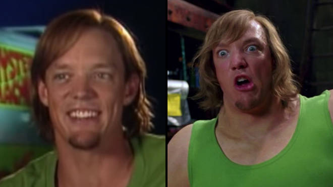 The funniest powerful Shaggy memes and their iconic backstory