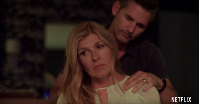 Dirty John' on Netflix: Release date, plot, trailer, and everything