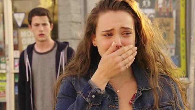 13 Reasons Why Season 3 No We Dont Need Another Season Popbuzz